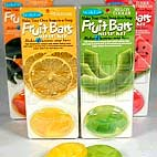 Fruit Bar Kits gift